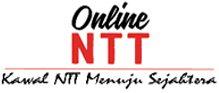 OnlineNTT.com