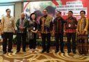 Save the Chidren Mendapat Pujian dari Wakil Gubernur NTT